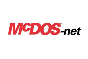McDOS-net